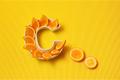 ビタミンCは食前or食後、どちらに摂取した方が良い!?気になる疑問を解説!