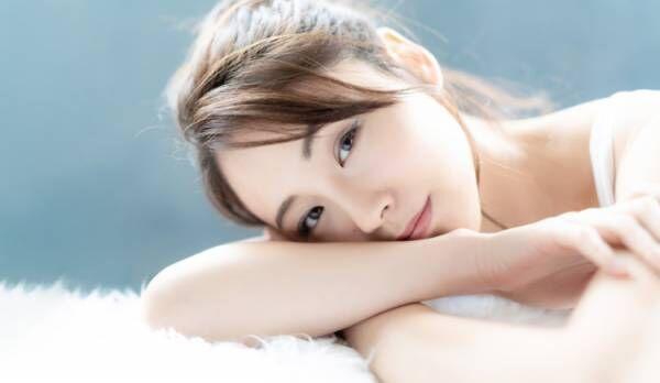 日本女性の求める「透明感のある明るい肌」を実現するには