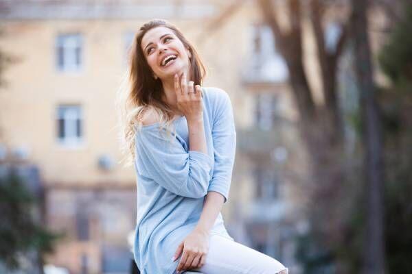 シナモンは美肌づくりとエイジングケアに効果が期待できる