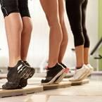 脚の「むくみ」が気になる方注目!脚のむくみと「サヨナラ」する3つの方法