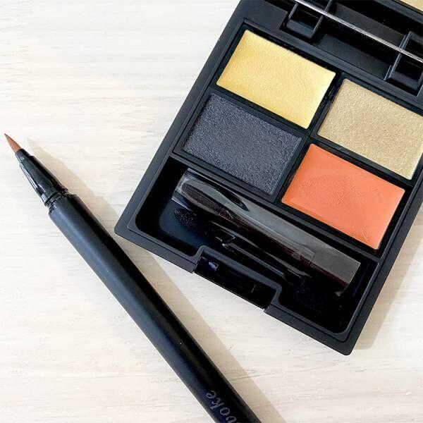 Celvoke2020 A/W Makeup Collection