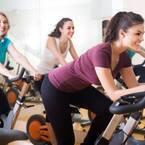 「有酸素運動をしているのにダイエット効果が現れない…」考えられる3つの理由と改善策