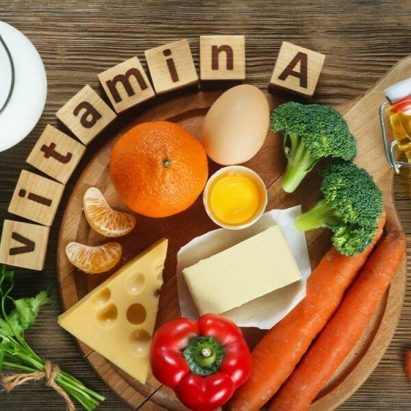 ビタミンA