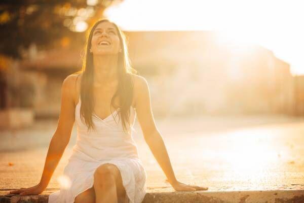 疲れた心と体を癒す「ごほうび美容アイテム」