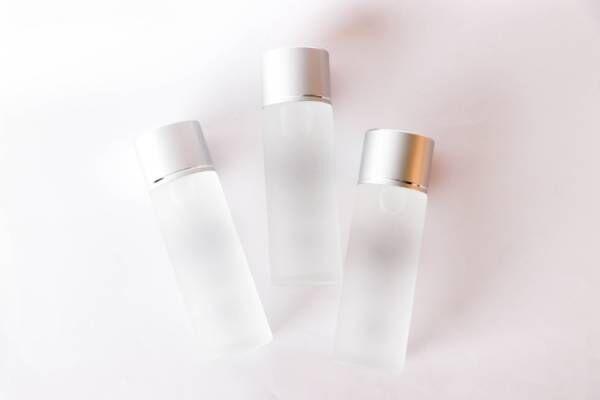 化粧水と化粧液の違い