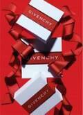 ジバンシイ新作『ホリデー コレクション 2020』第3弾「リップ オン ザ ゴー パレット」【12月4日(金)数量限定発売】