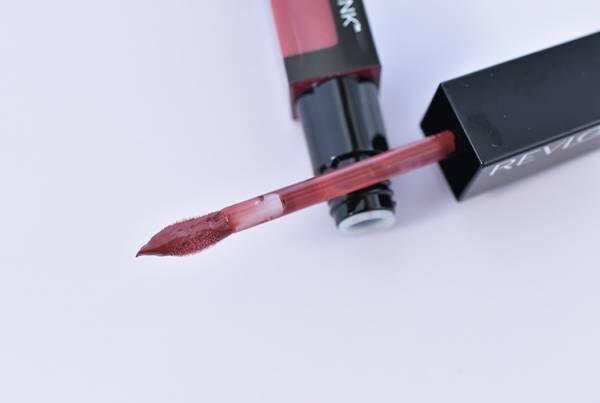 斜めカットのチップタイプ