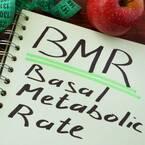 おうちで手軽にできる「3つの代謝アップ法」とは?