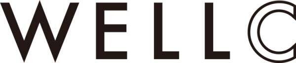WELLC〈ウェルク〉とは