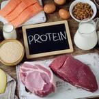 「痩せやすいカラダ」に変える!プロテインを飲むべきタイミングとは?