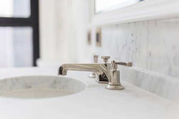 夏でも手洗い&水仕事のダメージは避けられない