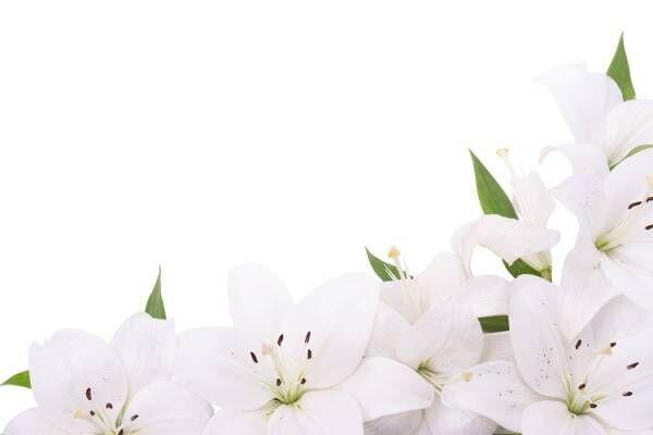 白マスク × アイメイク