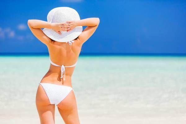 なぜ背中は肌トラブルが増えるの?