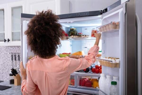 コスメやサプリを「食品用冷蔵庫」で保管するのはNG