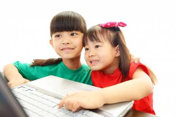 デジタル教育、家庭ではどう考える?