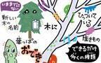 身近な自然と親しもう!日本自然保護協会が庭やベランダでできる自然観察ツールを無償公開