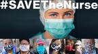 医療従事者に優先的にマスクを!「自作マスクで医療を守ろう#SAVETheNurse」特設サイトを公開