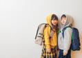 ポストランドセル、小学生の新しい通学かばん「RAKURI(ラクリ)」を発表、通学も遠足も、習い事にも