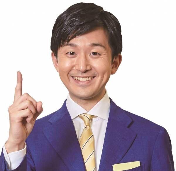 清水章弘先生が教える、自宅だからこそ出来るふせん勉強法