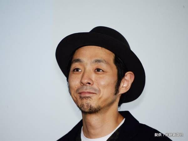 宮藤官九郎がコロナウイルスに感染 衝撃の声相次ぐ 「驚いた」「明日は我が身」