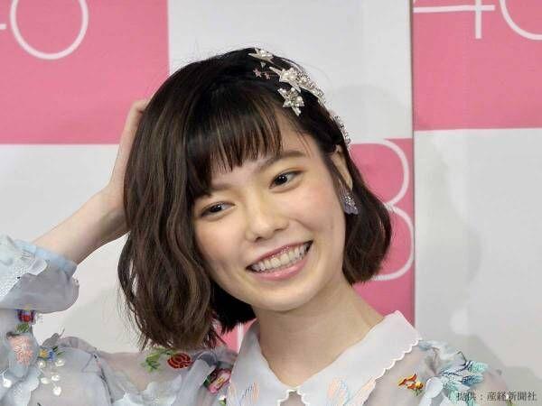 島崎遥香がYouTuberデビュー! 視聴者の反応は…
