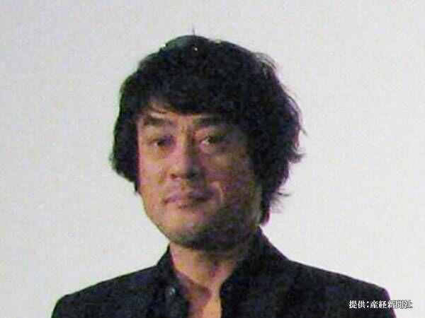 野原ひろし役などの声優・藤原啓治さん逝去 「早すぎる」「もうあの声が聴けないなんて」
