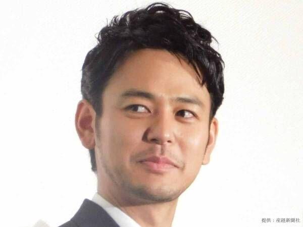 妻夫木聡・吉岡里帆たちが兄妹となる『ジャンボ宝くじ』の新CMスタート 「面白い予感しかない」