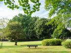 東京都公園協会が自粛期間中に公園に集まる人へ『お願い』を出す
