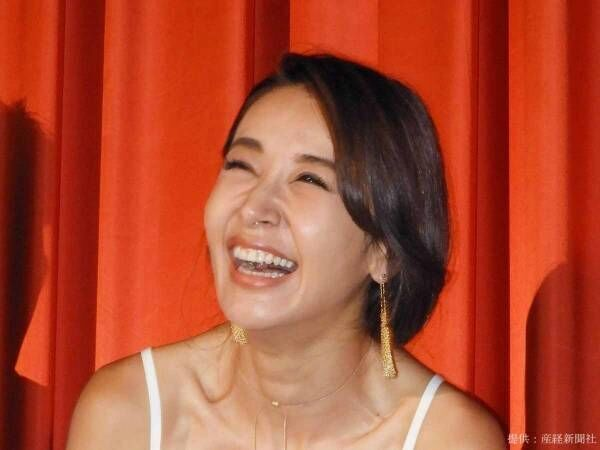 鈴木紗理奈の写真に「アノ俳優に似すぎ!」との声が続出! 「三度見した」