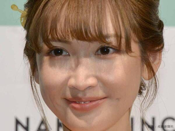 紗栄子が息子の写真を公開! 「イケメンオーラがだだ漏れ…」とファン興奮