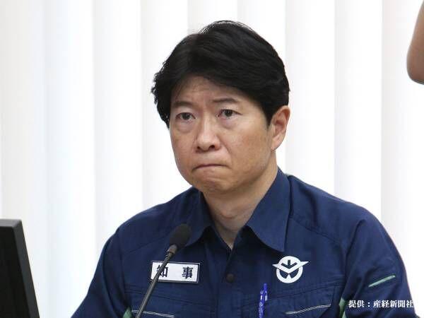 「ひどすぎる」「犯罪じゃない?」 岡山県が来県者の検温を発表すると…