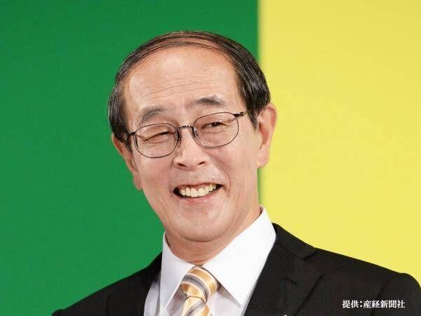 名脇役・志賀廣太郎が肺炎で死去 事務所がコメントを発表