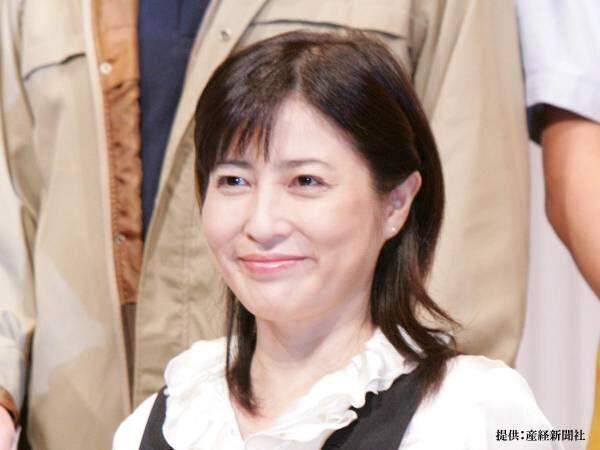 岡江久美子の火葬に立ち会えなかった『悲しい事情』 大和田美帆の投稿に涙