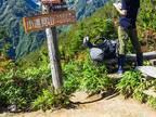 「厳に自粛していただきますよう…」 山岳団体の呼び掛けむなしく、登山者が遭難