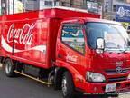 「さすが」「ありがとう!」 コカ・コーラ社が医療従事者へ、飲料の寄贈を決定