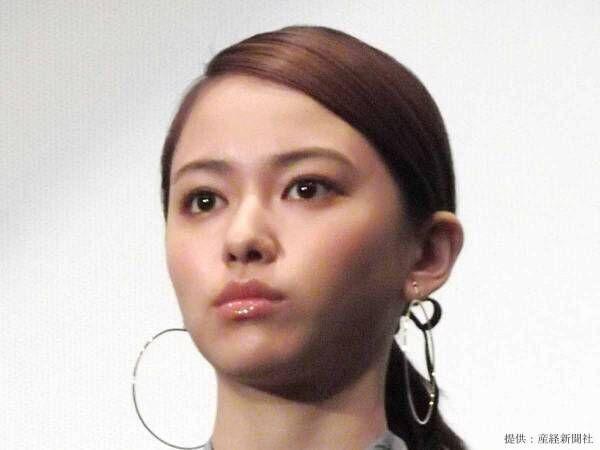 山本舞香が17歳の時の写真公開! 「若っ!」「なつかしい」