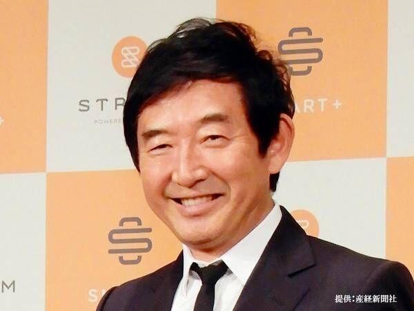 コロナ感染で入院の石田純一が退院し、謝罪 投稿内容に考えさせられる