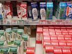 「新鮮な牛乳を届けたい」 Jミルクが『牛乳の無償提供』をスタート