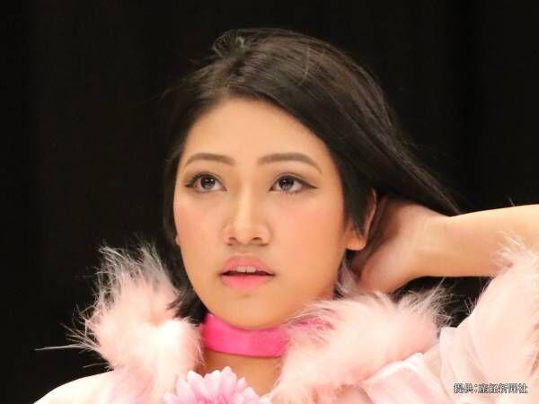 「誹謗中傷をした人に見てほしい」の声 木村花の死で、ドラマのセリフに反響