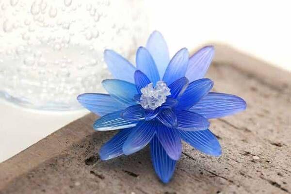 色鮮やかに透きとおった美しさ! プラバン作りの奥深い魅力にため息…