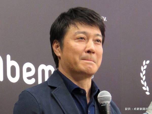 加藤浩次、亡くなった木村花への中傷に怒り 「言葉で相手を刺してる」