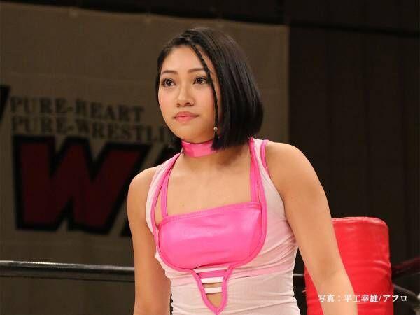 テラハ共演者、木村花さんが亡くなる前後の様子を明かす 「異変に気付いて家に」