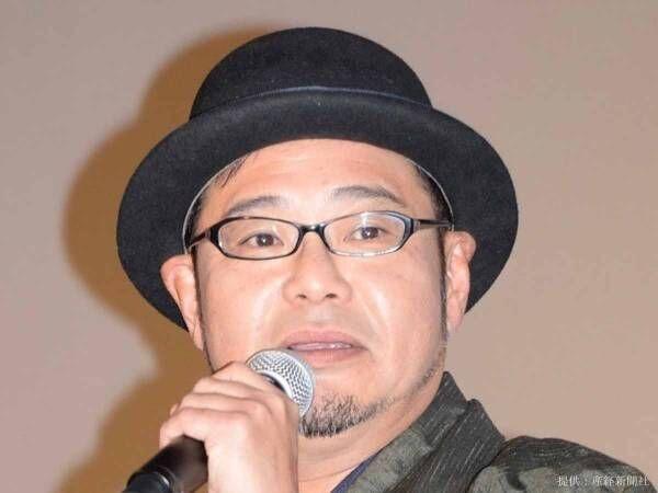田口浩正は松尾諭に「似てる」「そっくりすぎる」の声が続出! ドラマ『仁』では純庵先生役