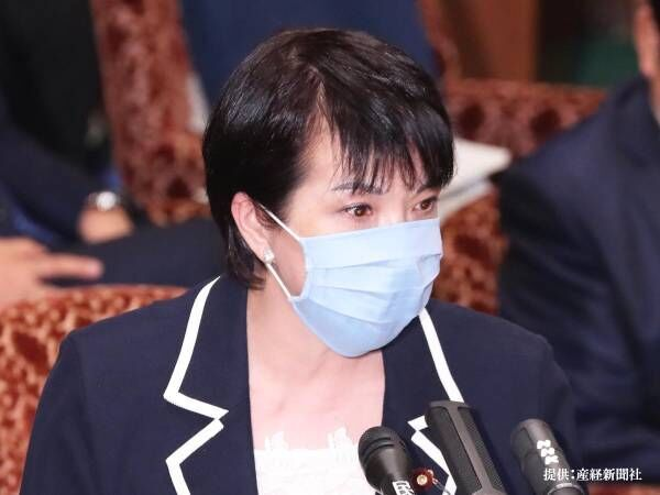 木村花さんの件を受け、誹謗中傷の特定を簡易化へ 「抑止力になりそう」の声