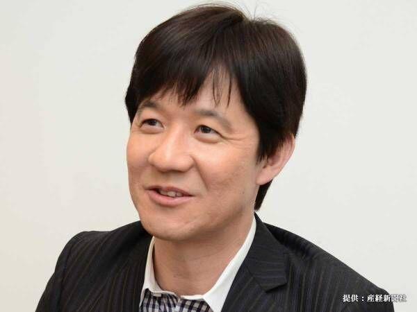 番組卒業が報じられたイモトアヤコ 内村光良の『対応』に、絶賛の声!