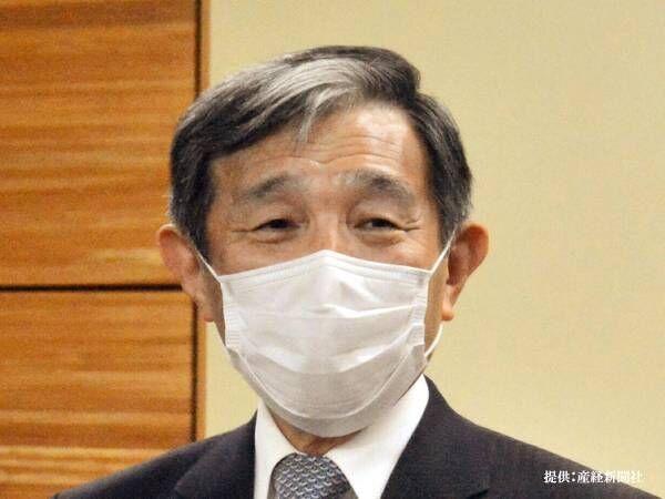 和歌山県知事の『政府の感染対策への苦言』に称賛の声 「素晴らしい」「もっと評価されるべき」