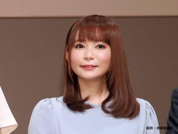 「油断しないでほしい」「マナーの1つ」 中川翔子の苦言に共感の声