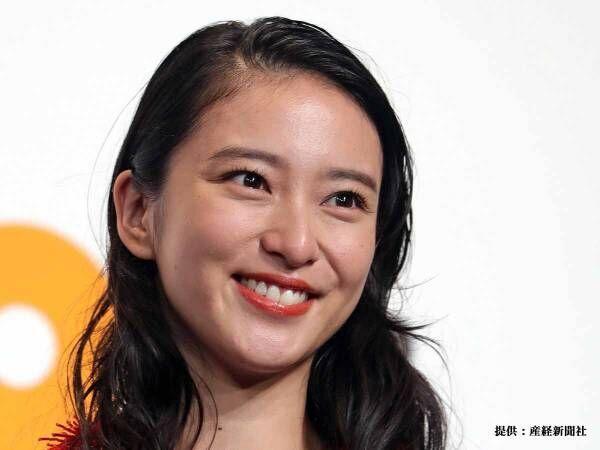 武井咲が約1か月ぶりにインスタに登場! 「相変わらずスタイルよすぎ…」との声