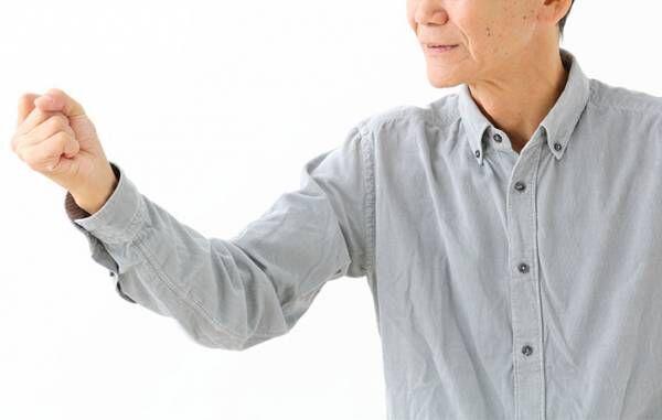 理不尽な怒りを向けられた男性 憤怒しながら妻に話すと…?