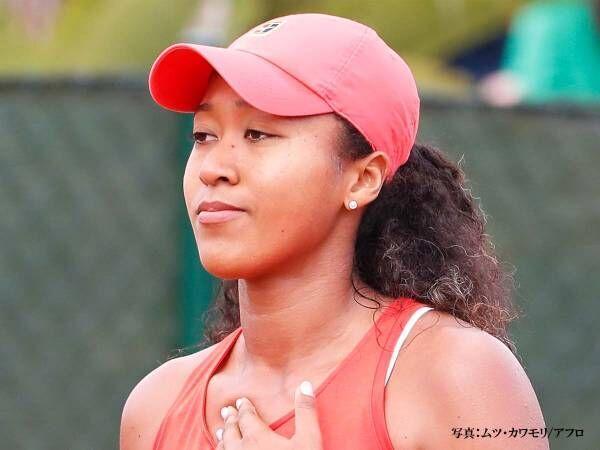 「スポーツ選手は政治的発言をするな」と言われた大坂なおみ 反論に全世界から称賛の声!